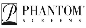 logo phantom