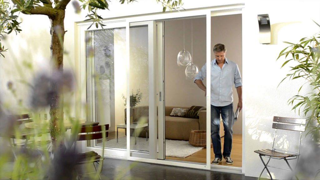 active window sliding screen doors 1