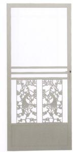 eldorado screendoor 1285413 150x300 1