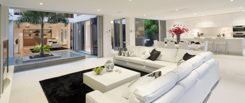 house interior 1500x630 1
