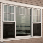phantom window screens 180x180 1