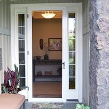 security screens doors1