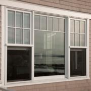 phantom window screens