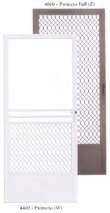protecto screendoor 1283810