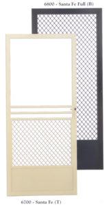 santafe screendoor 1284207
